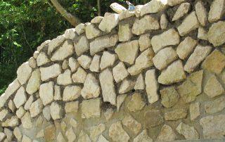 murs en pierres sèches6