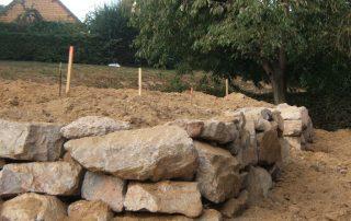 murs en pierres sèches5