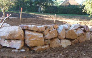murs en pierres sèches4