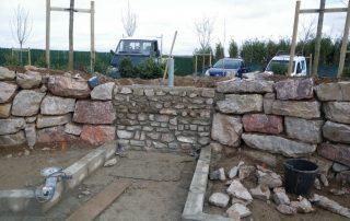 murs en pierres sèches3