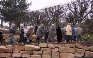mur en pierres sèches1